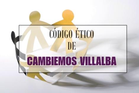 CódigoEticoCambiemosVillalba