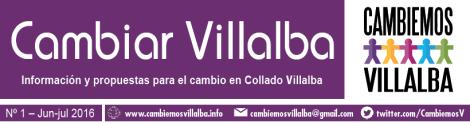 CambiarVillalbaHeader