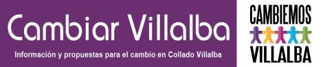 CambiarVillalbaHeader00.png