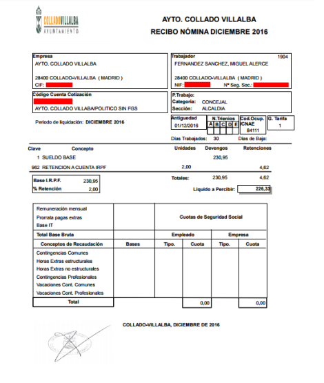 AlerceFS-Nómina201612ExtraCen.PNG