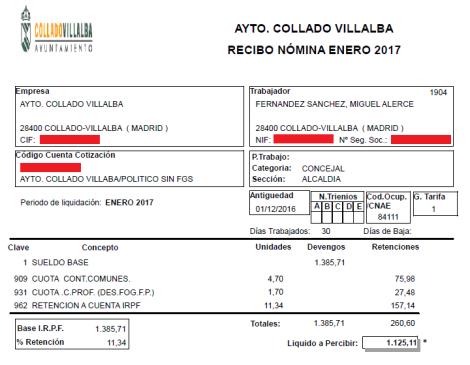 aytocolladovillalba-nominaafs201701