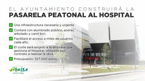 AytoCV-Hospital_Pasarela2017