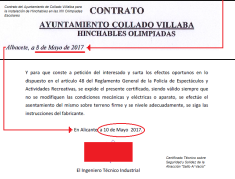 CV-OlimpiadasEscolares2017_FalsedadA