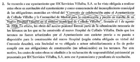 ColladoVillalba-Hospital_ComsAyto&IDC2014NoRespo
