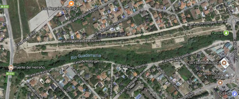 AytoCV-ParquesYJardines_Romacalderas