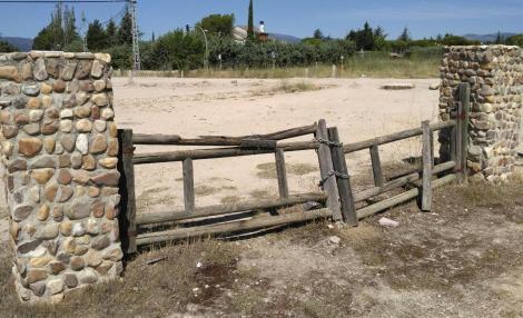 ColladoVillalba-ParquesYJardines_Romacalderas201708(Accesos3)