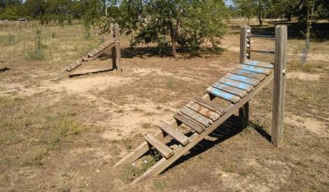 ColladoVillalba-ParquesYJardines_Romacalderas201708(Mobiliario2)