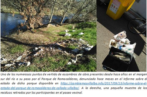 ExCV-InformeRíoGuadarrama08