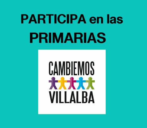 primarias2